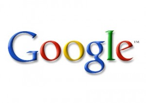 Google to Introduce Temp Meta Tag