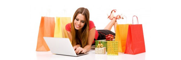 Online marketing 2011 2012 2013