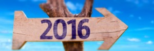 Web Content and SEO 2016