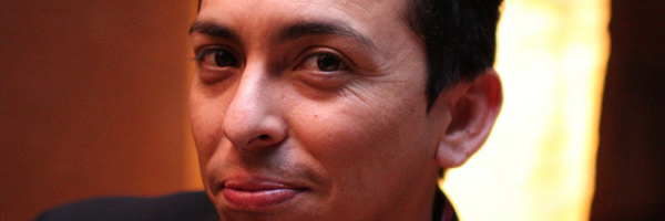 Digital Analyst Brian Solis